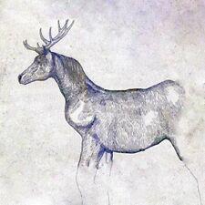 KENSHI YONEZU Horse and Deer (Normal Edition) Free Shipping