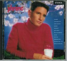 Phranc I Enjoy Being A Girl (CD 1989)