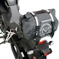 MOOSE BAG DRY ADV1 TRAIL PK 25L 3516-0220