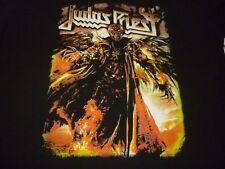 Judas Priest Shirt ( Used Size Xl ) Nice Condition!