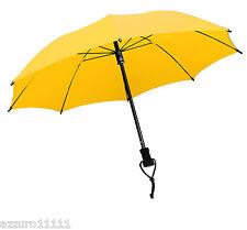 Euroschirm birdiepal outdoor Paraguas de trekking Pantalla de deporte paraguas