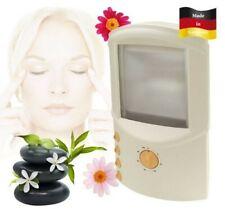 Oberkörper Bräuner Gesichts Solarium TYP 912 400W NEU MADE IN GERMANY*17170