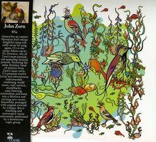John Zorn - O'O [New CD]