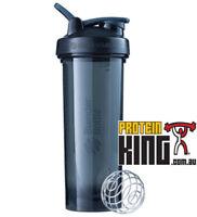 BLENDER BOTTLE PRO32 BLACK 946ML SHAKER CUP HIGH GRADE MATERIAL BPA FREE PRO 32
