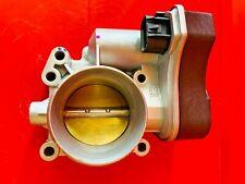 Throttle Body GM Original Equipment For Chevy Cobalt Malibu HHR Pontiac NO BOX