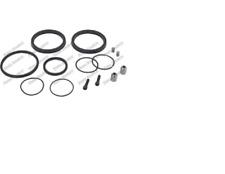 Genie Basket Rotator Seal Kit (Genie #: 27681 / 27681GT)