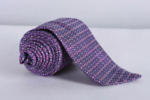 Boggi Milano Classic Silk Tie