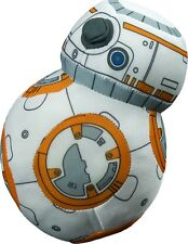 BB-8 Deformed Plush Star Wars Episode VII 7