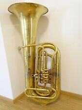 b-Tuba