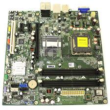 Foxconn DG33M04 Motherboard System Board LGA775 Intel G33 DDR2 Dell K068D