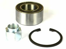 To Fit Citroen AX Saxo Peugeot 106 Frront Wheel Bearing Kit 3326.39 3350.18