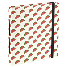 Hama Melons Slip In Photo Album for Instax Mini Kiipix Photos - 56 photos BNIP