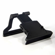 TV Clip Mount Mounting Stand Holder for Microsoft Xbox 360 Kinect Sensor E1Z4
