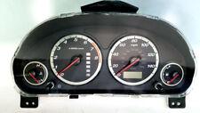 2002 to 2006 Honda CRV instrument cluster REPAIR SERVICE, CR-V 2003 2004 2005