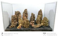 Aquarium Natursteine Drachensteine - OHKO Rock - Drachen Steine