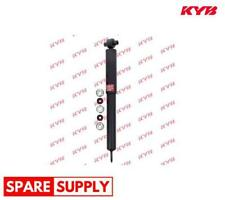 SHOCK ABSORBER FOR TOYOTA KYB 344211 EXCEL-G