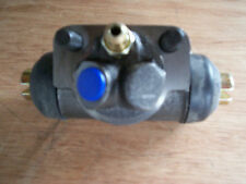 Land Rover 88 Series Rep. rear left hand brake wheel cylinder 71 - 84