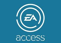 EA Access Pass 1 Month Xbox Live Key [GLOBAL] *FAST DISPATCH*