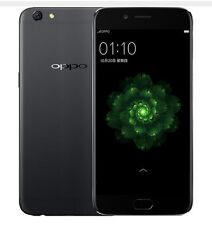 """OPPO R9s 5.5"""" 4G TD LTE 4GB RAM 64GB ROM 16MP dual sim VOOC fingerprint"""