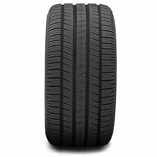 Continental Reifen für Auto