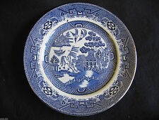 Earthenware 1900-1919 (Art Nouveau) Date Range Adams Pottery