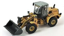 MAG DV25 New Holland W170B Wheel Loader 1:87/HO Scale  See Description