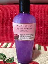 Lavender Vanilla - Milk Bubble Bath - 6 oz -Moisturizing!