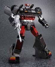 Transformers Masterpiece MP-18 Streak Nissan Fairlady 280Z-T Takara MISB