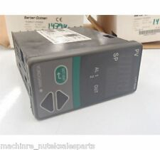 *NEW* ? __ Yokogawa Temperature Controller UT152 Temp Control Unit