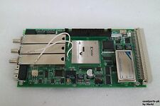 Zygo 8020-0450 Rev.C Measurement Board