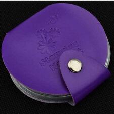 Nail Art Stamp Tool Stamping Decals Nail DIY Design Kit Set Decoration ABD6