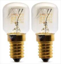 Lámpara Whirlpool para placas, hornos y campanas de cocina