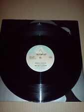 WHITNEY HOUSTON - 12 INCH - GREATEST LOVE OF ALL