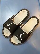 Men's Nike Jordan Hydro 6 Slide Sandals - Size 13