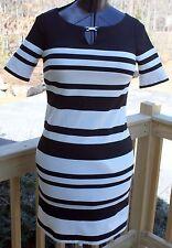 White House Black Market Formal Dresses for Women  e1349724d
