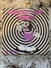"American Soul Spiders 3x7"" Lot Teengenerate Crypt KBD Sftri Colored Vinyl Punk"