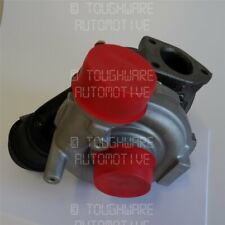 Generalüberholter KKK Turbolader 54359700000 für Dacia Nissan Renault Kangoo 1.5