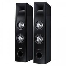 Samsung TW-J5500 350W 2.2-Channel Sound Tower Speaker System - TW-J5500/ZA
