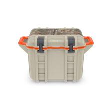 OtterBox Venture Series Cooler - 25 Quart - Back Trail