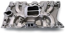 Engine Intake Manifold-Base Edelbrock 3711