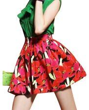 Kate Spade Rio de Janeiro Tropical Skirt size 6/8, $298
