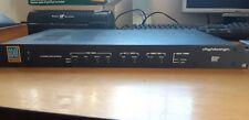 Digidesign ADAT Bridge interface