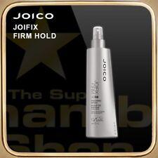 Joico Joifix Firm Hold HairspraySCHAMBOO Bonus-Packs zur Auswahl