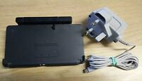NINTENDO 3DS ORIG OFFICIAL CHARGING CRADLE DOCK AC ADAPTER Power Supply Charger