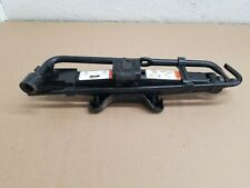 2001 2012 Ford Escape Mariner Spare Tire Jack Amp Tool Kit Lug Wrench Oem M199 Fits Ford
