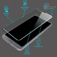 [NP ARMOR] GLASS Screen Protector For LG G6 / H870 H870DS H873 US997 LS993 VS998