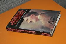 (91) Leaders and personalities of the third reich / Charles Hamilton 1st edition