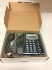 Grandstream GXP 1200 VoIP 2-Line SIP Business Phone