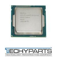 INTEL SR1R3 Xeon E3-1271v3 3.60GHZ 4-Core 5 GT/s DMI 8MB LGA1150 Processor CPU