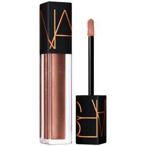 NARS Oil-Infused Lip Tint Reef - LIMITED EDITION SEPHORA ONLY - NEW